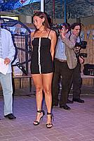 Foto Miss Padania 2009 - Borgotaro Miss_Padania_09_077