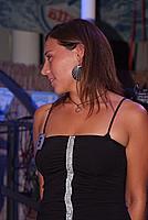 Foto Miss Padania 2009 - Borgotaro Miss_Padania_09_078