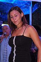 Foto Miss Padania 2009 - Borgotaro Miss_Padania_09_080