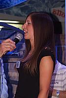 Foto Miss Padania 2009 - Borgotaro Miss_Padania_09_084