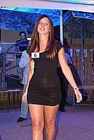 Foto Miss Padania 2009 - Borgotaro Miss_Padania_09_085