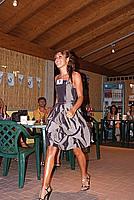 Foto Miss Padania 2009 - Borgotaro Miss_Padania_09_086