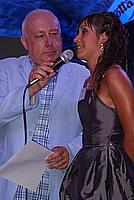 Foto Miss Padania 2009 - Borgotaro Miss_Padania_09_089