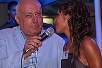 Foto Miss Padania 2009 - Borgotaro Miss_Padania_09_090