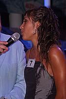 Foto Miss Padania 2009 - Borgotaro Miss_Padania_09_091