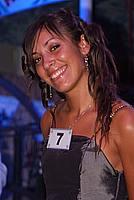 Foto Miss Padania 2009 - Borgotaro Miss_Padania_09_093