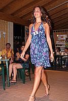 Foto Miss Padania 2009 - Borgotaro Miss_Padania_09_094