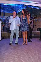 Foto Miss Padania 2009 - Borgotaro Miss_Padania_09_095