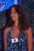 Foto Miss Padania 2009 - Borgotaro Miss_Padania_09_096