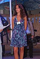 Foto Miss Padania 2009 - Borgotaro Miss_Padania_09_097