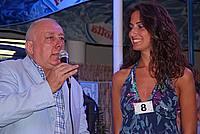 Foto Miss Padania 2009 - Borgotaro Miss_Padania_09_098