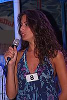 Foto Miss Padania 2009 - Borgotaro Miss_Padania_09_099