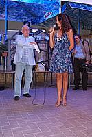 Foto Miss Padania 2009 - Borgotaro Miss_Padania_09_100
