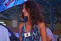 Foto Miss Padania 2009 - Borgotaro Miss_Padania_09_101