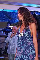 Foto Miss Padania 2009 - Borgotaro Miss_Padania_09_103