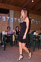 Foto Miss Padania 2009 - Borgotaro Miss_Padania_09_104