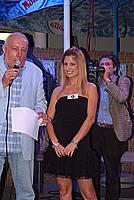 Foto Miss Padania 2009 - Borgotaro Miss_Padania_09_105
