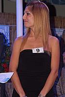 Foto Miss Padania 2009 - Borgotaro Miss_Padania_09_107