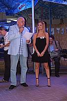 Foto Miss Padania 2009 - Borgotaro Miss_Padania_09_109