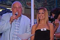 Foto Miss Padania 2009 - Borgotaro Miss_Padania_09_110