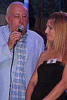 Foto Miss Padania 2009 - Borgotaro Miss_Padania_09_111