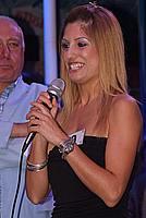 Foto Miss Padania 2009 - Borgotaro Miss_Padania_09_112