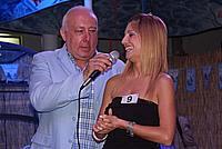 Foto Miss Padania 2009 - Borgotaro Miss_Padania_09_113