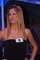 Foto Miss Padania 2009 - Borgotaro Miss_Padania_09_114