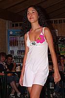 Foto Miss Padania 2009 - Borgotaro Miss_Padania_09_115