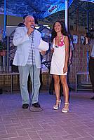 Foto Miss Padania 2009 - Borgotaro Miss_Padania_09_116