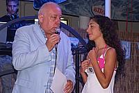 Foto Miss Padania 2009 - Borgotaro Miss_Padania_09_118