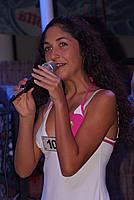 Foto Miss Padania 2009 - Borgotaro Miss_Padania_09_119