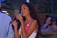 Foto Miss Padania 2009 - Borgotaro Miss_Padania_09_121