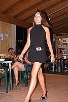 Foto Miss Padania 2009 - Borgotaro Miss_Padania_09_122