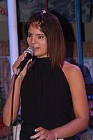Foto Miss Padania 2009 - Borgotaro Miss_Padania_09_126