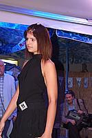 Foto Miss Padania 2009 - Borgotaro Miss_Padania_09_128
