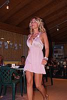 Foto Miss Padania 2009 - Borgotaro Miss_Padania_09_130