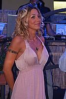 Foto Miss Padania 2009 - Borgotaro Miss_Padania_09_131