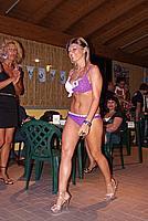 Foto Miss Padania 2009 - Borgotaro Miss_Padania_09_140