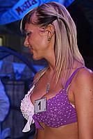 Foto Miss Padania 2009 - Borgotaro Miss_Padania_09_142