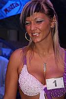Foto Miss Padania 2009 - Borgotaro Miss_Padania_09_143