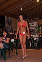 Foto Miss Padania 2009 - Borgotaro Miss_Padania_09_146