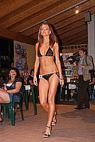 Foto Miss Padania 2009 - Borgotaro Miss_Padania_09_150