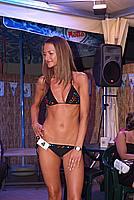 Foto Miss Padania 2009 - Borgotaro Miss_Padania_09_152