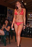 Foto Miss Padania 2009 - Borgotaro Miss_Padania_09_153