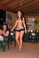 Foto Miss Padania 2009 - Borgotaro Miss_Padania_09_156