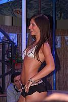 Foto Miss Padania 2009 - Borgotaro Miss_Padania_09_157