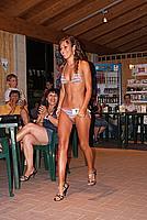 Foto Miss Padania 2009 - Borgotaro Miss_Padania_09_158