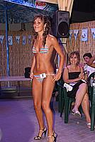 Foto Miss Padania 2009 - Borgotaro Miss_Padania_09_159