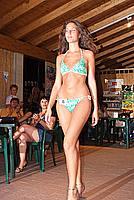 Foto Miss Padania 2009 - Borgotaro Miss_Padania_09_161